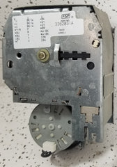 3946455 3362031 Whirlpool KitchenAid Washer Timer