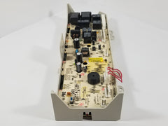 GE Washer Control Board- 175D4489G004/ 1032580889/  LWL30XP002CN-CA