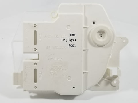 GE Dishwasher Sequence Switch Assembly- WD21X10018/ 165D5315P001