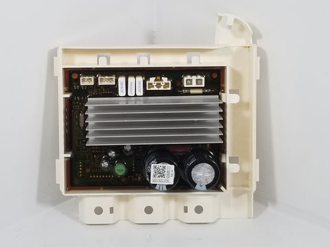 Samsung Washer Control Board (inverter)-  DC92-01531B