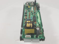 Whirlpool Oven Electronic Control Board And Clock-  6610170/  8054009