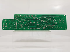 Frigidaire Dishwasher Control Board- 807024501