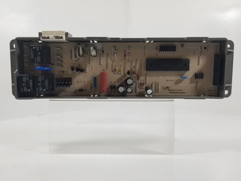 Whirlpool Dishwasher Control Board-  W10039780/ 39780005779800
