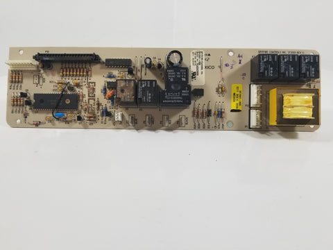 Frigidaire Dishwasher Control Board Assembly- 154362808