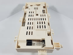 GE Washer Power Supply Board-  WSCA0015000000/ WDFA001500000