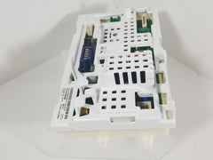 Whirlpool Washer Control board W10393480