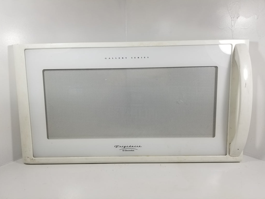 FRIGIDAIRE Electrolux Microwave White Door- 5304434316