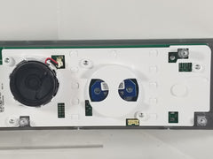 WHIRLPOOL Washer Control Panel White-  W10748420/ W10859004