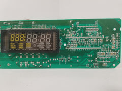 WHIRPOOL Built-In Oven Control Board-  8301345A/  8301345
