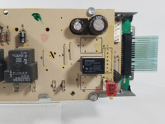 GE Oven Control Board-  4829161/ 205C2195G011/ 205C2194G005/ WB27x5557/ 012-00108-04
