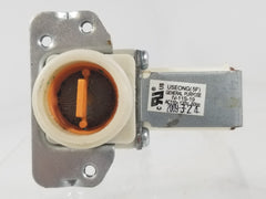 LG Washer Water Valve-    IV-11S-19