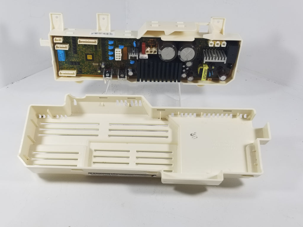 Samsung Washer Control Board-  DC92-01021A