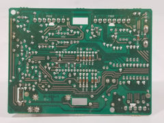 Whirlpool Dryer Logic Control Board-   3976617