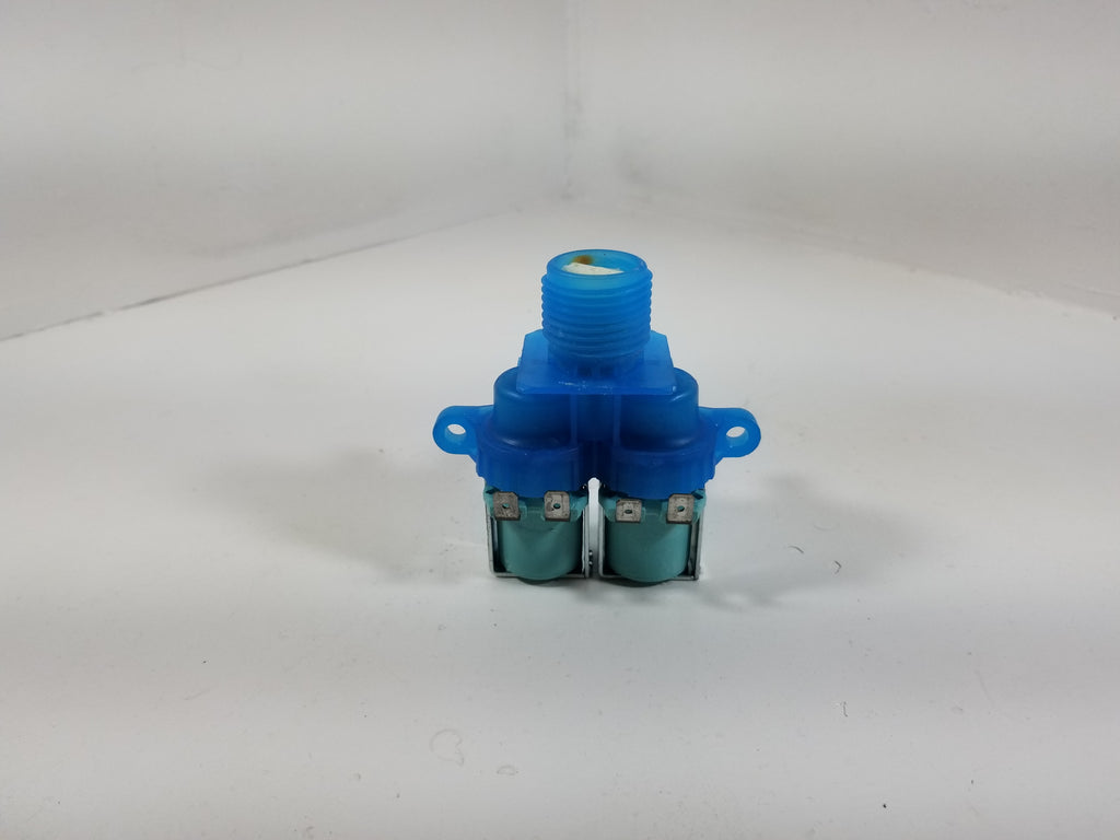 Whirlpool Washer Water Inlet Valve W10240949 33390069