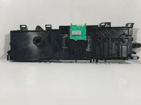 9000415859 Bosch Front Load Washer Control Board