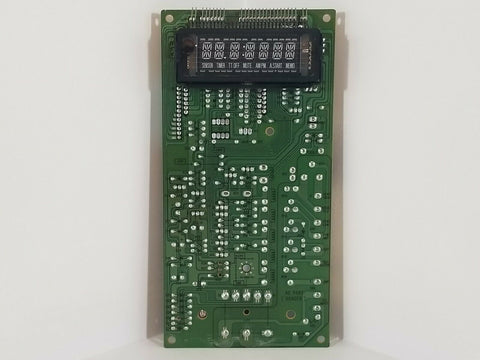 3514321130 Daewoo Microwave Oven Control Board ( * CAME FROM MODEL KOT-152UV * )