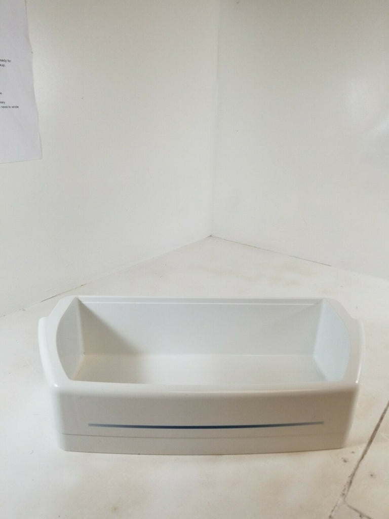 GE - GSS25KGSC - PART #200D5903P001 FRESH FOOD DOOR BIN