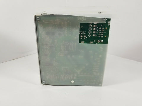 MARBLE GRAY FRIGIDAIRE WASHER CONTROL BOARD ASSEMBLY 134737000