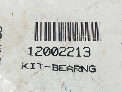 {{{NEW-Warehouse Aged}}} Maytag Washer Thrust Bearing Kit-   12002213