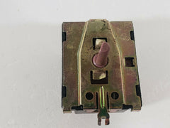 WASHER SWITCH 134047700D ASR4373-504T