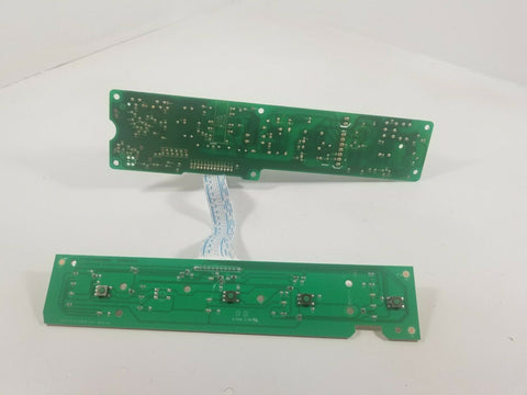 Frigidaire Dishwasher Control Board Assembly A11086002 A05575702