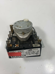 Dryer Timer WP3976580 / #3976580