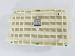 #25001188 #6 2909080 MAYTAG WASHER CONTROL BOARD GENUINE OEM PART