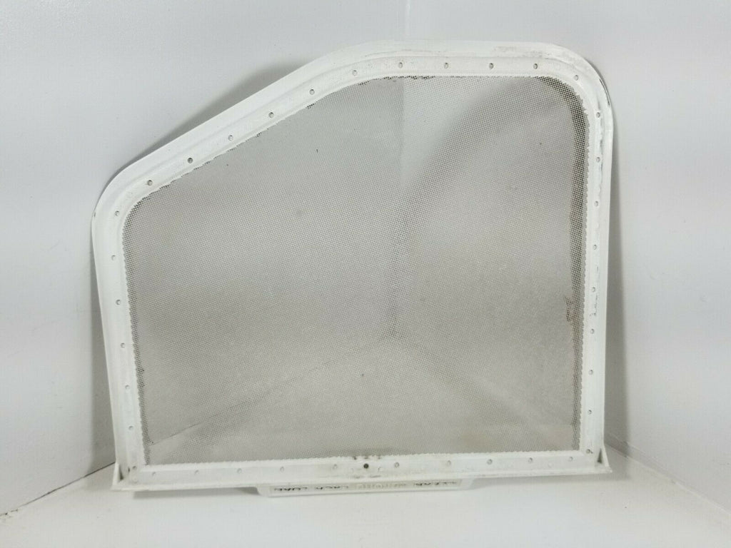 Whirlpool Dryer Lint Screen W10120998