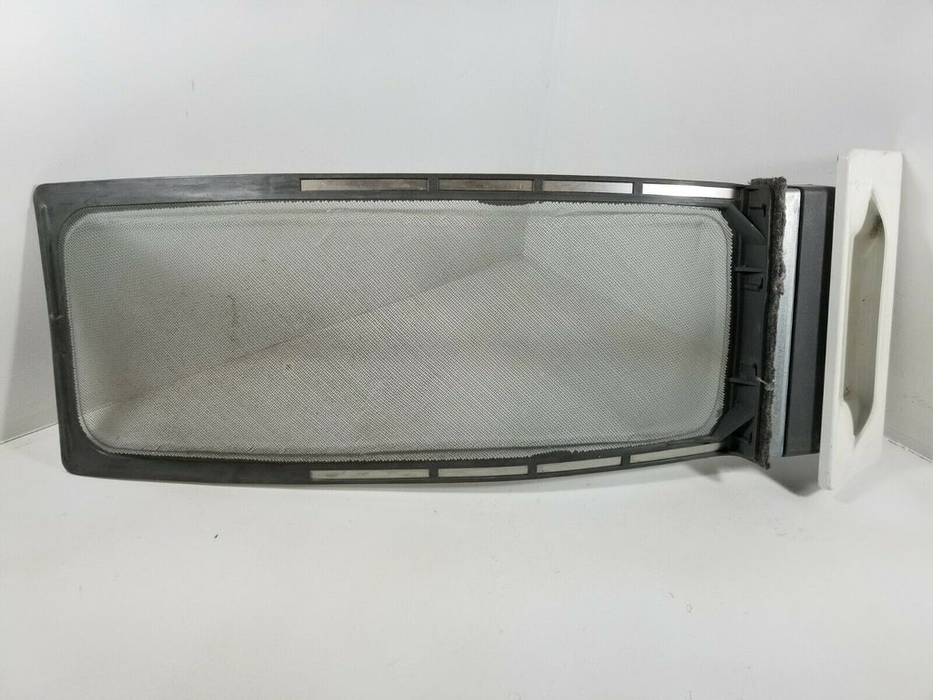 Dryer Lint Screen Filter for Whirlpool Kenmore 8557853