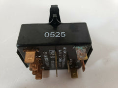 591M90DEK047 , 3956080 Kenmore Elite Washer Selector Switch