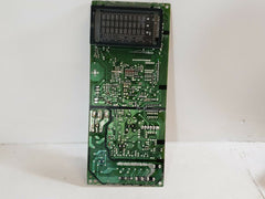 Keypad control Part #ACM67735803 Kenmore Elite 72188503800