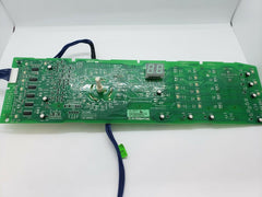 Whirlpool Dryer Interface Control Board  8564395