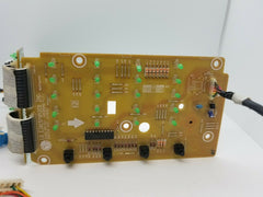 EBR62280701 LG / KENMORE ELECTRONIC CONTROL BOARD