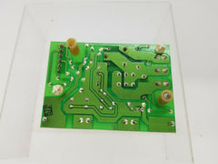 Frigidaire 316429301 Range Surface Burner Control Board Genuine OEM part