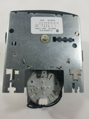 WASHER TIMER Part# 5300808686 WP35-3840