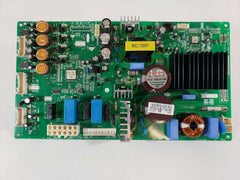 EBR78940602 Refrigerator Electronic Control Board for Kenmore and LG Models