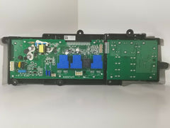 GE Dryer Control Board & Assembly 234D2086G003 234D2168G002 EBX1579P002