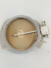 Appliance Parts - FSP Burner 8272567