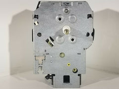 3355825A 3355825 Whirlpool WASHER Timer