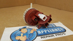 2201474 WHIRLPOOL WASHER WATER LEVEL PRESSURE SWITCH Y2201474