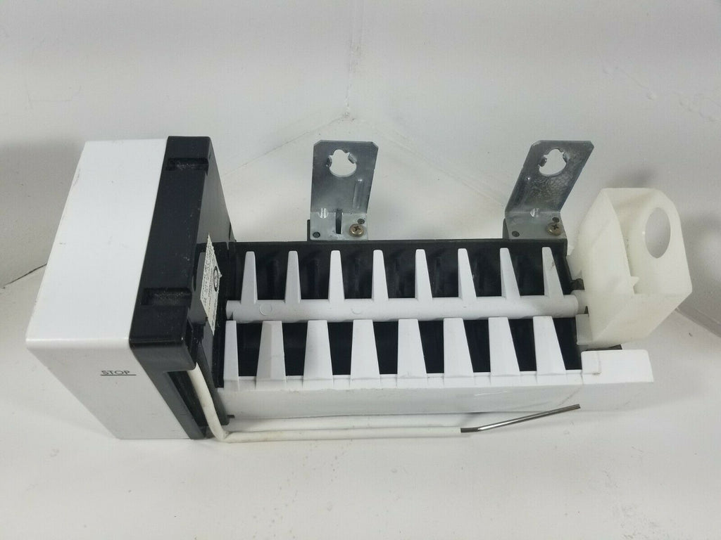 GE General Electric Kenmore Icemaker WR30X0289