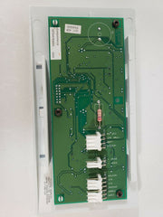 GE FREEZER CONTROL BOARD 197D4576G003 (WHITE)