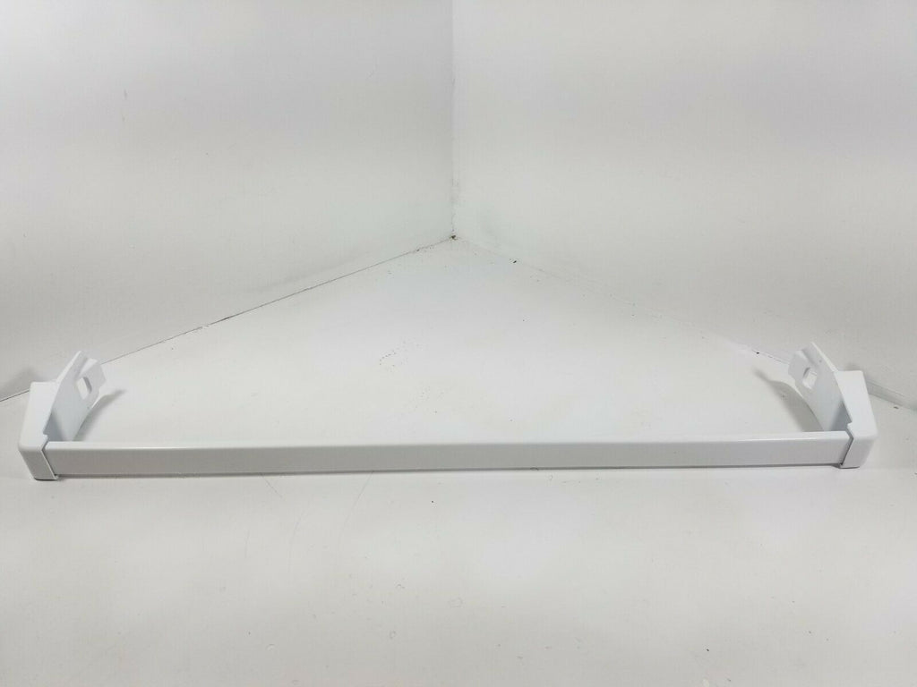 Refrigerator Door Shelf Rail WP2266727 WITH End Caps WP2156003