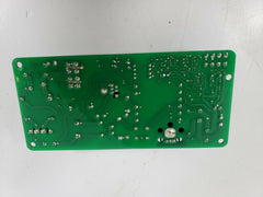 Whirlpool Refrigerator Electronic Control Board #WPW10624574 replaces W10624574