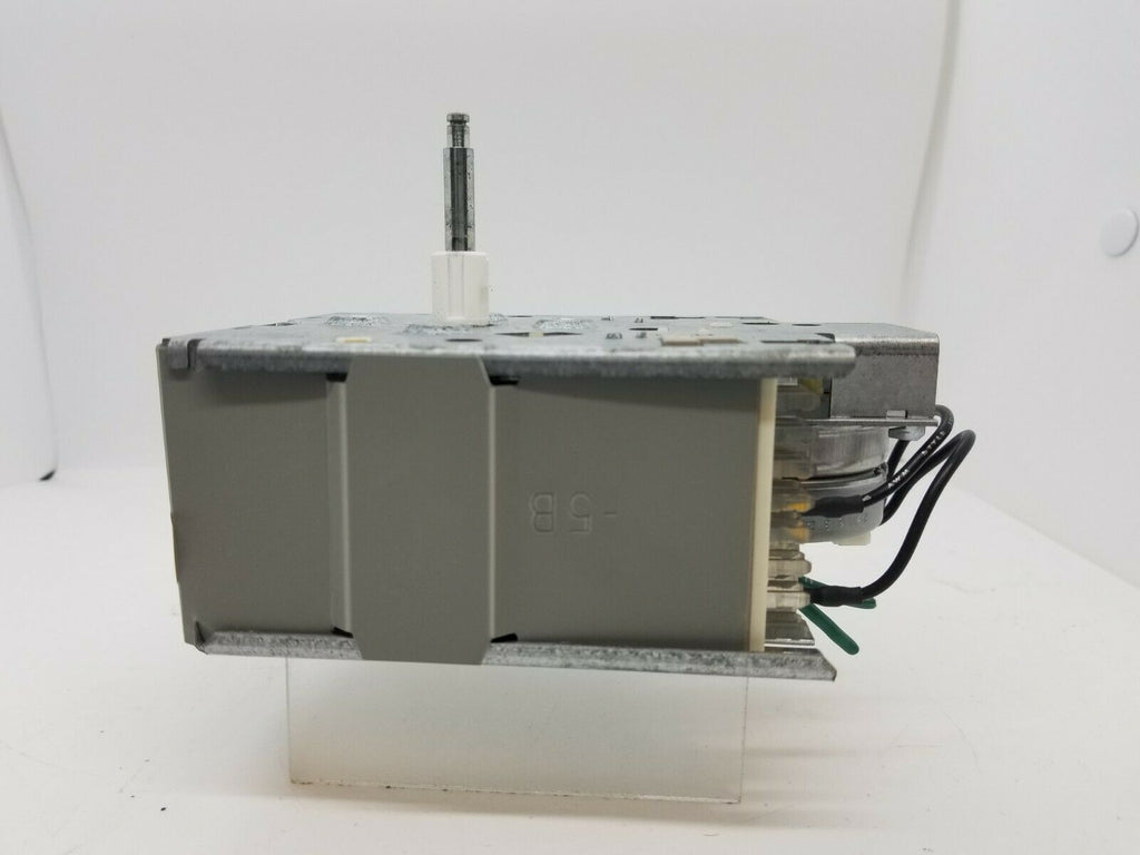 Whirlpool Washer TIMER Part # 22001692