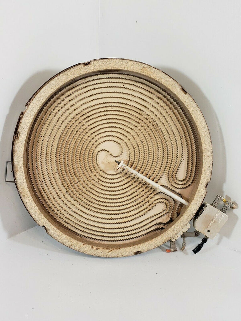 WHIRLPOOL OVEN/RANGE SURFACE ELEMENT-PART# 7406P403-60