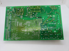 GE Main Control Board FOR GE REFRIGERATOR 200D4864G011 WR55X10383
