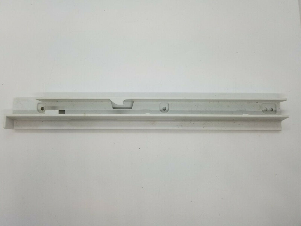 KitchenAid Refrigerator : Freezer Basket LH Support Rail (Part# 2181759)