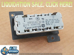 6 3086930 MAYTAG DRYER TEMPERATURE SWITCH 6 3086930