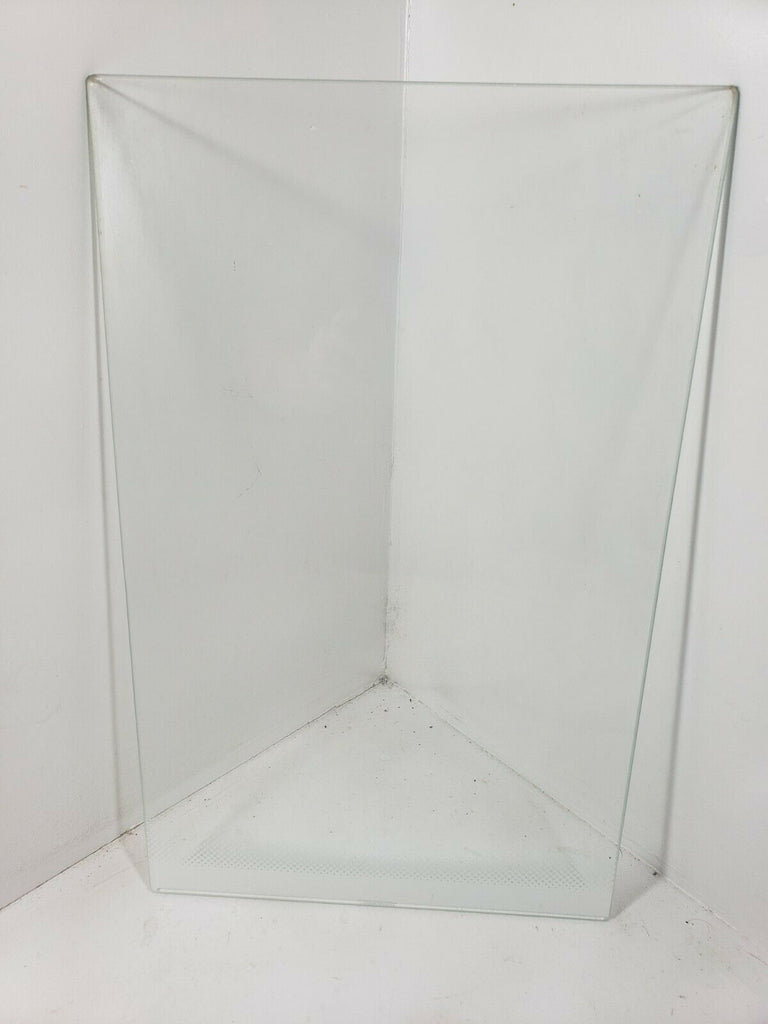 Frigidaire PLHS39EESS5 Refrigerator Glass Shelf 240350642 #240350648